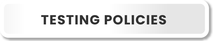 Testing Policies